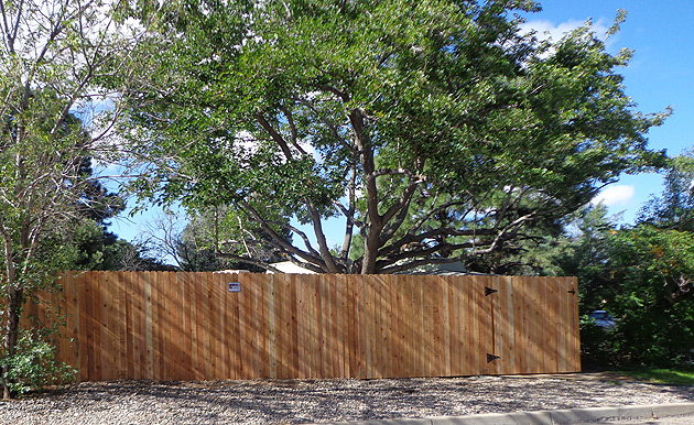 Valley Fence Company | New Mexico's #1 Fence Company | Locally Owned