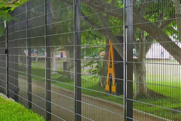 Design Fencing Valleyfencecompanysitesdefaultfilespic workwithnaturefo
